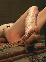 Cumming By Copper