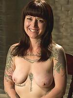 Once a Porn Star Always a Porn Star